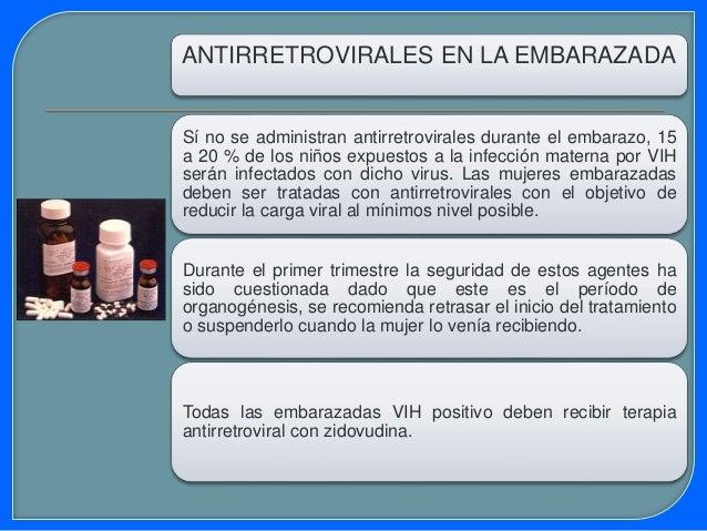 EMBARAZADA TRATADA CON ANTICOAGULANTES La exposición durante el segundo o el tercer trimestre se ha relacionado con atrofi...