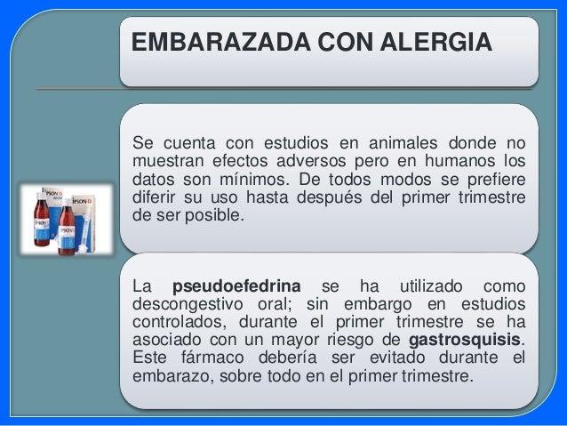 EMBARAZADA TRATADA CON CORTICOIDES La prednisona, que no atraviesa fácilmente la barrera placentaria, es segura para usar ...