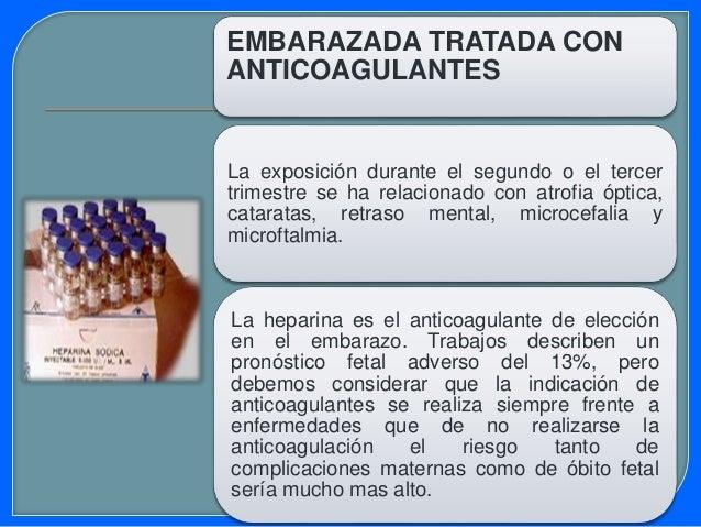 NARCÓTICOS Y ANTISICÓTICOS Los hijos de madres en tratamiento con narcóticos pueden desarrollar adicción y presentar sínto...