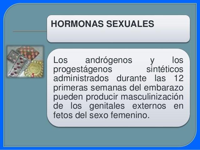 EMBARAZADA CON PATOLOGÍA CARDIOVASCULAR La cardiopatía en el embarazo aunque de baja incidencia, 0.4 a 2%, constituye un p...