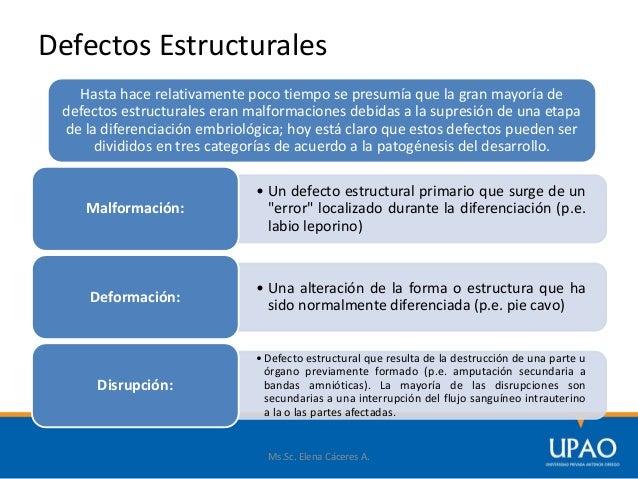 Ms.Sc. Elena Cáceres A. EFECTOS FARMACOLÓGICOS ADVERSOS SOBRE EL FETO Y EL RECIÉN NACIDO Por otro lado, se ha planteado la...