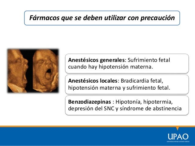 FARMACOTERAPIA EN LA GESTANTE Durante el embarazo, el cuerpo de la mujer experimenta una serie de cambios, tanto fisiológi...