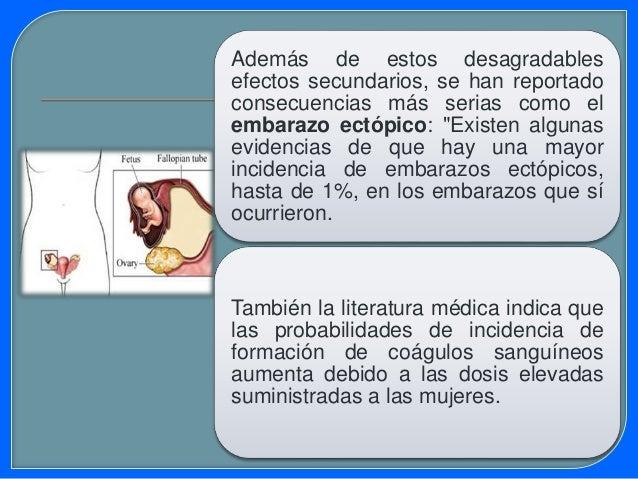 La disminución de la concentración de albúmina tendrá un papel importante en el caso de los fármacos que presentan una alt...