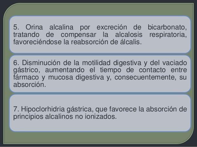 4) Biotransformación de fármacos: La placenta sintetiza, metaboliza y transfiere una amplia variedad de sustancias endógen...