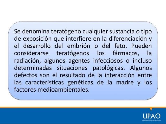 Ms.Sc. Elena Cáceres A. Efectos beneficiosos: Terapéutica fetal Vit B12 administrar en últimas semanas de embarazo Fetos q...