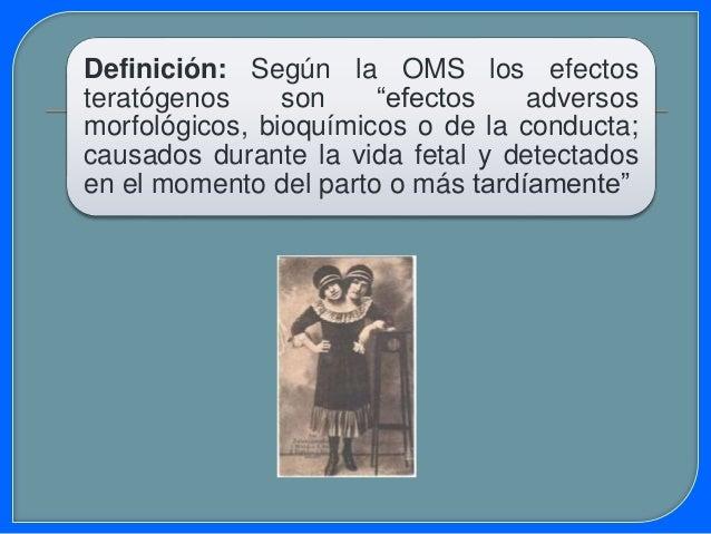 Ms.Sc. Elena Cáceres A. MEDICAMENTOS Y LACTANCIA  Aunque la mayor parte de los medicamentos recibidos por la mujer que es...