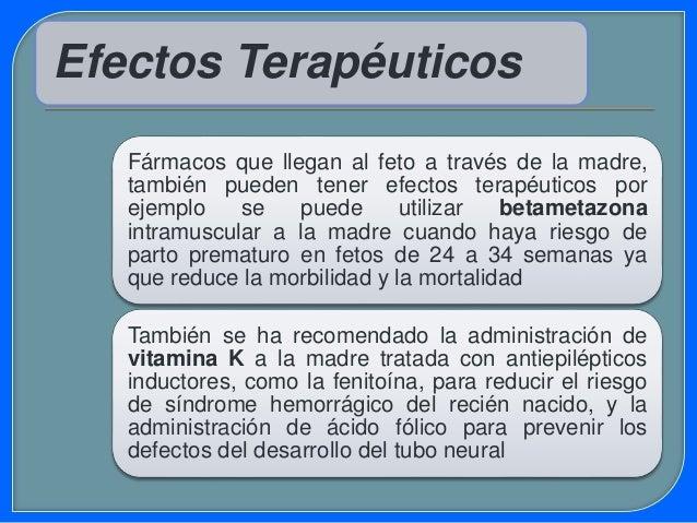 Ms.Sc. Elena Cáceres A.  La concentración de los fármacos en la leche materna está determinada por diversos factores como...