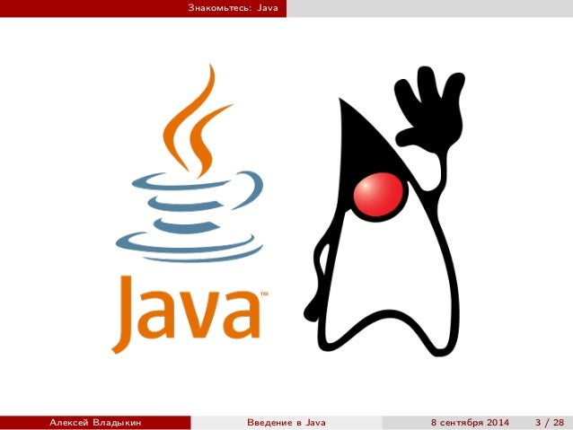 java 01 Java se 6 update 25 brings faster server start-up, & it doesn't contains no security updates to the java run-time, but does include wider platform support.