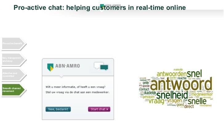 Abn Amro Travel Insurance