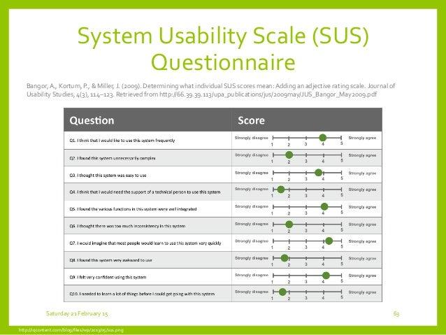 m&a case study pdf