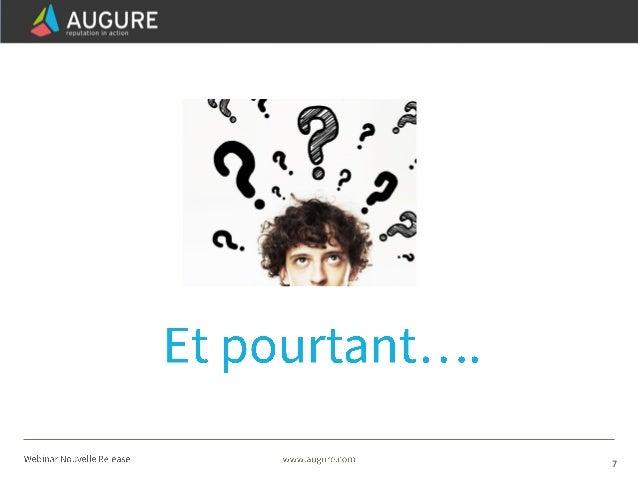 20140917 summer14 release-webinaraugure
