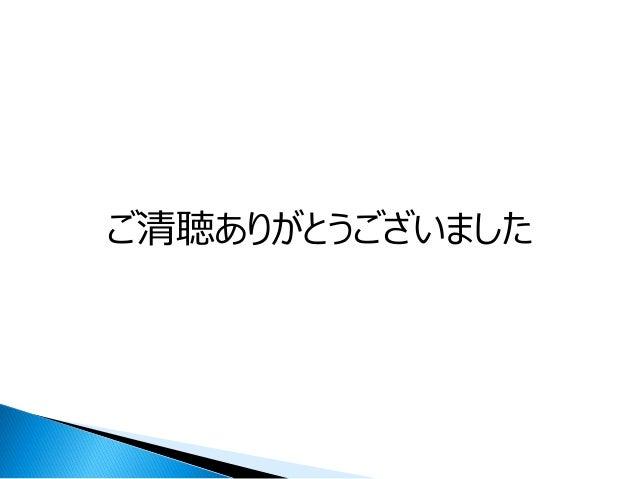 SharePoint Online 「外部ユーザー」の利用と注意点
