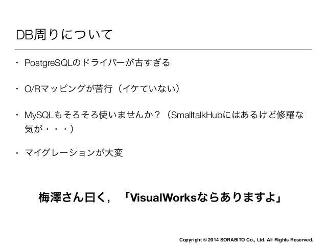Mikata  建設機械・重機・車両の売買に関わる方のための  エコインフラシステム「Mikata」  No.1 クラウドサービスを目指します  http://mikatacloud.com  Copyright © 2014 SORABITO...