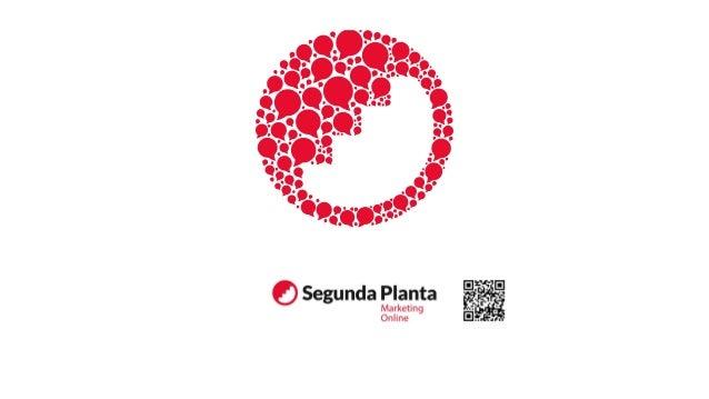 Checklist para optimización de un eCommerce - Raúl Dorado - Huelva Inteligente - 20141002