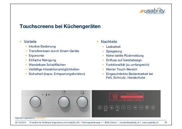 Istitu Kitchen Design Software