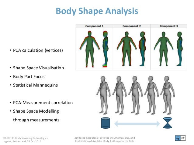 data commentary body image Iii data analysis using the pearson's r correlation coefficient suggests a positive correlation exists between some aspects of self-concept and level of body image.
