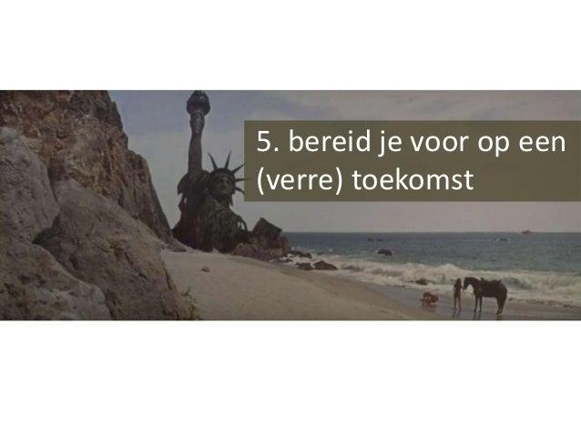 contact: henk@immd.be  dank aan: dieter.suls@momu.be,  Gemeentemuseum Den Haag,  Wikimedia commons (beeld)