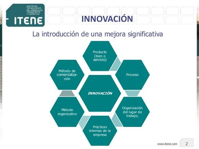 20141030_Taller ENV, EMB, TRA y LOG_Carmen Sánchez Slide 2