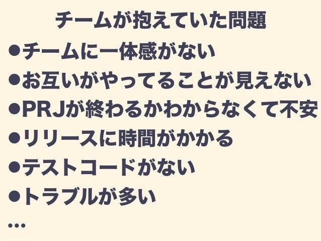 """""""ふつう""""  をぶっ壊す!!  http://goo.gl/ZJwlp2"""