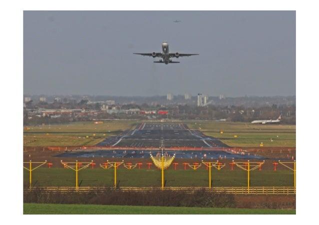Forex gatwick airport