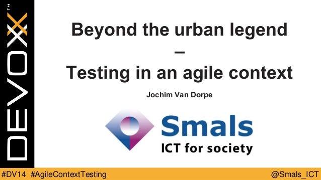 20141113 devoxx2014 jochim van dorpe testing in agile