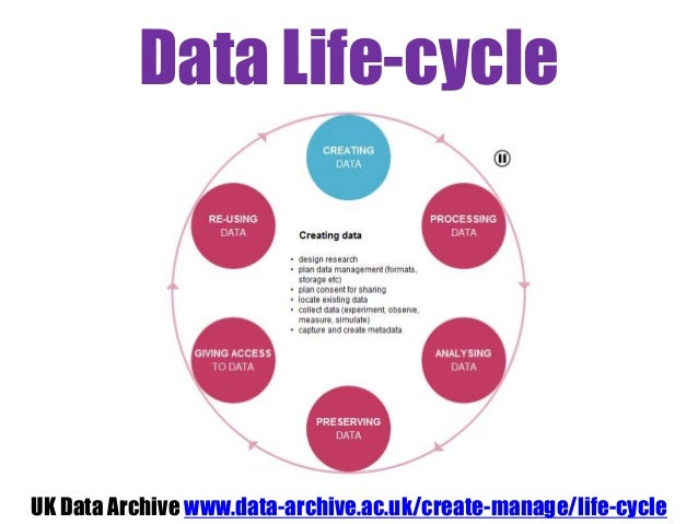database management research papers