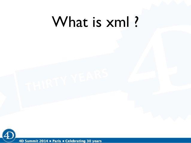 XML DEMYSTIFIED PDF DOWNLOAD