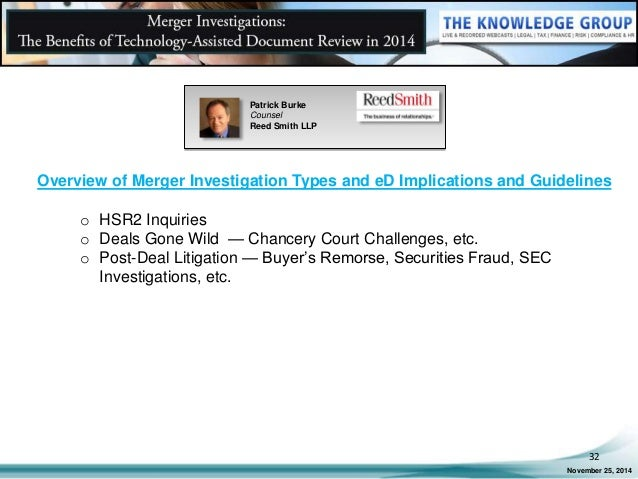 merger investigations the benefits of technology assisted Medical Billing and Coding Manuals Used CPT Coding Manual