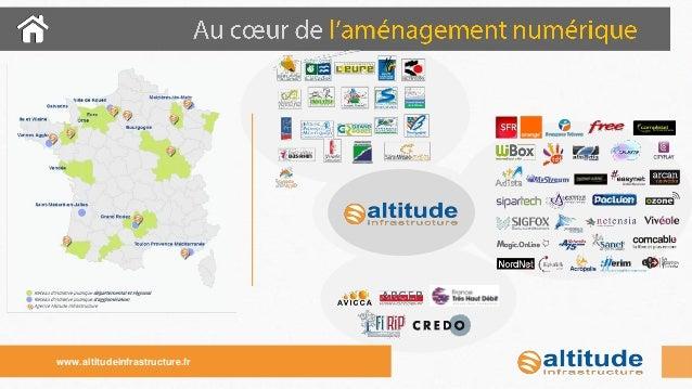 www.altitudeinfrastructure.fr