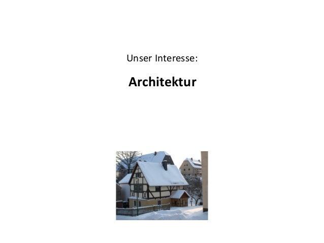 DNUG 2014 Herbstkonferenz: Moderne Architektur - Hochskalierbare Anwendungsarchitektur mit Domino Xpages und JavaEE/SQL-Server im Hintergrund Slide 3