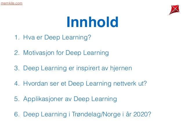 201411 memkitedeeplearning Slide 2