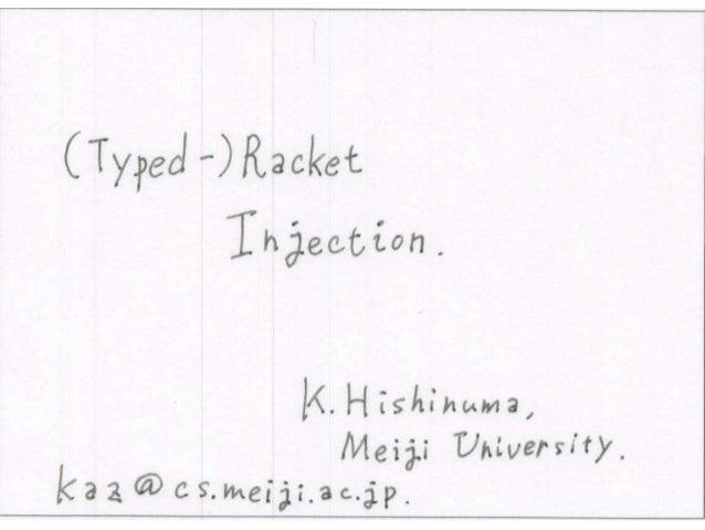 H Ishfhuma,  Mei};  1'/ Mversfty,  [<3 2 @ cS'. meIji, ac. jp_