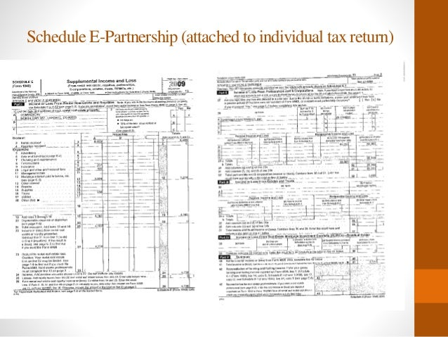 735e23bbe61f16d3b136bc2f1d2672f0pptx-17-638  Tax Form Example on irs tax, voucher printable, corporation tax, line 3-0 loss, blue tax, tax table for, other deductions, ic-disc example, line 26 worksheet,