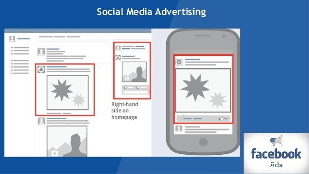 Display Advertising Different Targeting Methods • Website targeting • Category targeting • Demgraphic targeting • Inte...