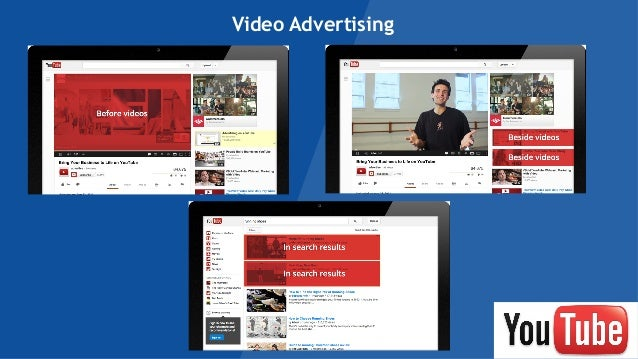 Mobile Advertising Different Targeting Methods • App targeting • Interest targeting • Device targeting • Geographic Ta...