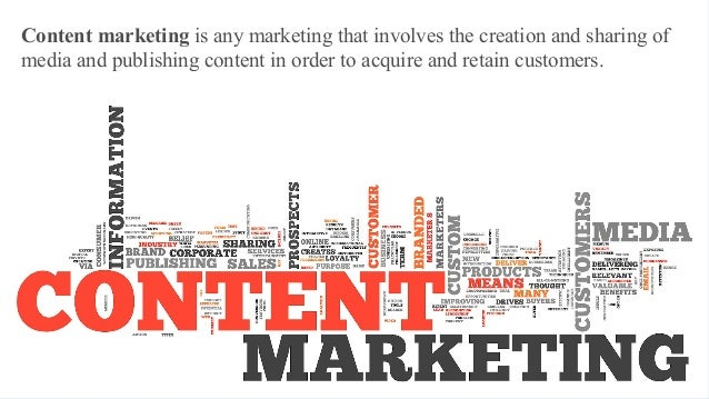 Comment Marketing It helps you.. • Awareness • Trust • Liability • Links • Profile Add value in the comment Influence...