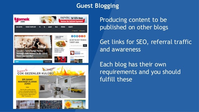 Q&A Sites You can find your potential customers and even get an investment out of q&a websites