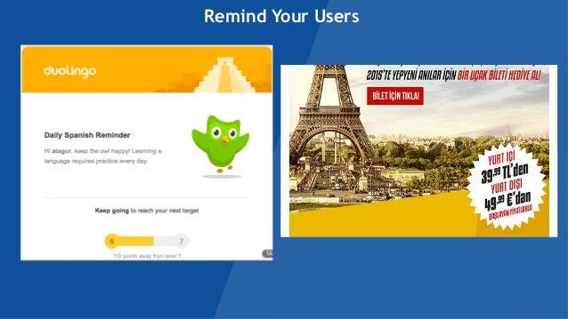 Online & Offline Marketing Integration http://www.youtube.com/watch?v=fGaVFRzTTP4