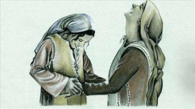 Maria, poort van Gods genade,  Gij hebt gedragen en gevoed  dien hemel en aarde niet omvatten.  Gij dienstmaagd des Heren,...