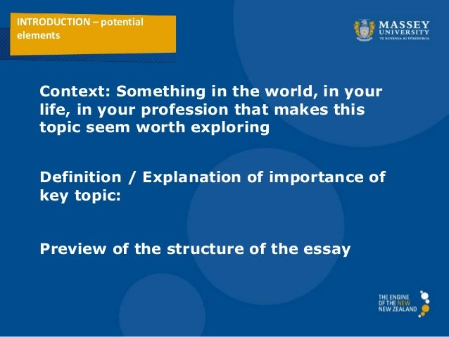 ethical and professional implications essay Ethics issues and position papers professionalism and human rights committee and acp staff develop position papers addressing ethical and professional issues.