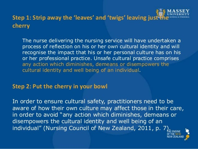 essay writing workshop for slt and the treaty of waitangi
