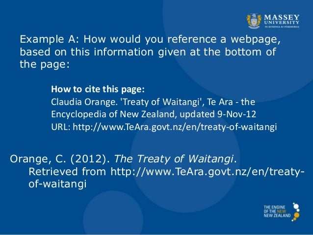 essay about the treaty of waitangi Treaty of waitangi the treaty of waitangi is an agreement between the british crown and the maori people the treaty of waitangi was signed on the sixth of.
