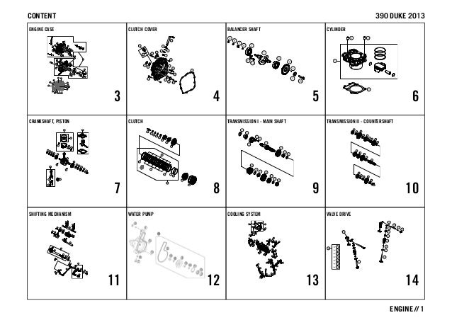 ktm duke 125 wiring diagram ktm image wiring diagram ktm duke 125 wiring diagram ktm auto wiring diagram schematic on ktm duke 125 wiring diagram