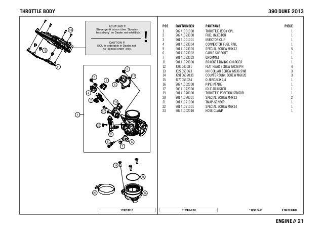 ktm duke 200 wiring diagram   27 wiring diagram images