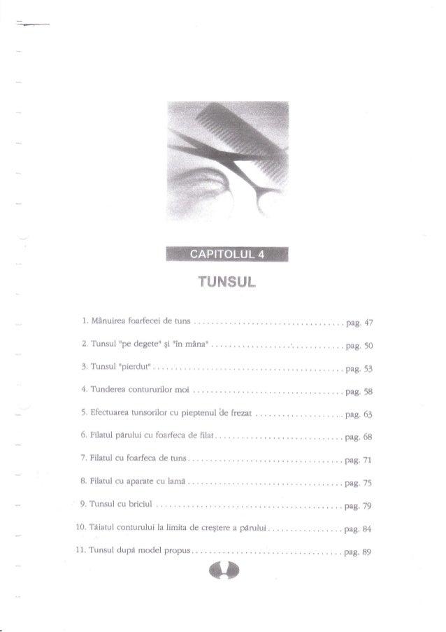 manual-frizerie