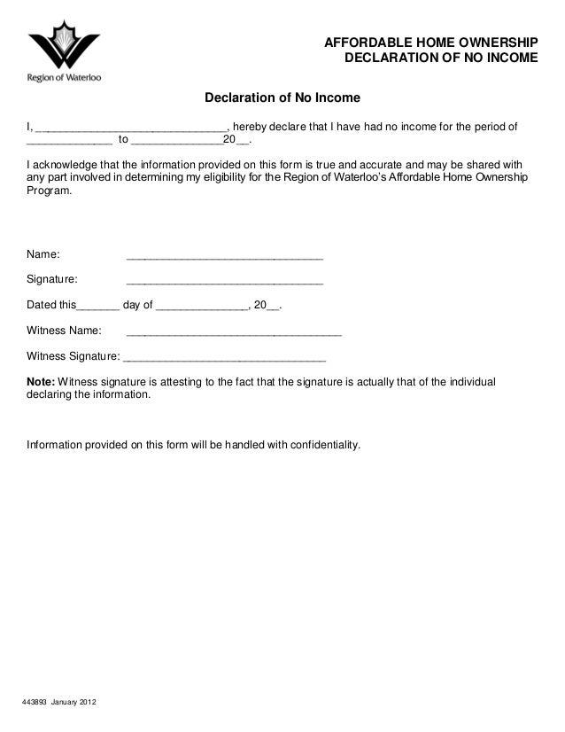 Sample employment verification letter template apps verification of sample income verification thecheapjerseys Images