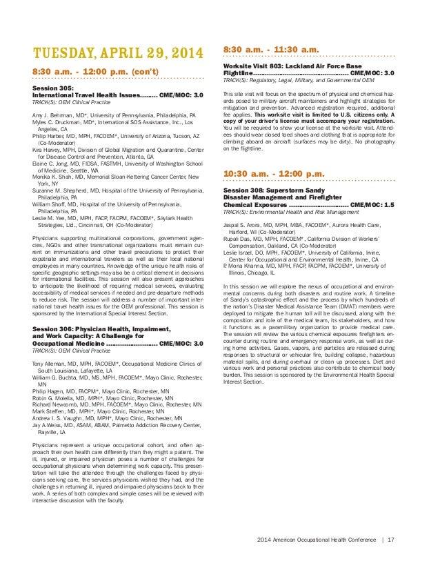Fmcsa Medical Examiner Study Guide
