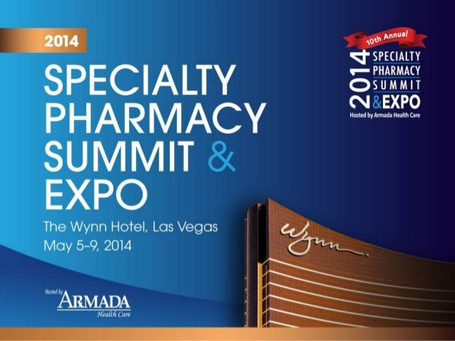SPECIALTY AT RETAILRebecca M. Shanahan, CEO Avella Specialty Pharmacy