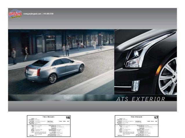 2014-cadillac-ats-brochure-9-638.jpg?cb=1395054965