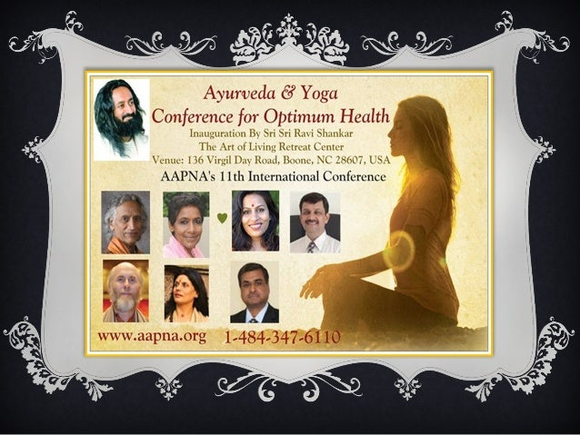 Register Online www.aapna.org contact@aapna.org Phone: 484.550.7725